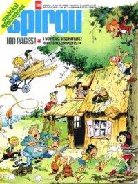 http://www.spirou.free.fr/mini/1938.jpg